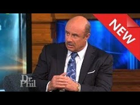 Dr Phil Show -November 8/2017- S16 EP 3 - YouTube