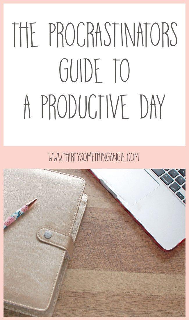 Productivity   Time Management   Online Business   Entrepreneur   Get More  Done   Improve Productivity
