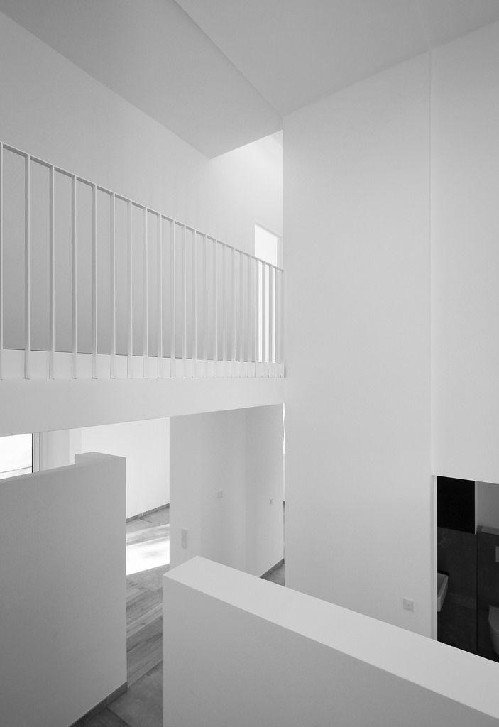 Minimalistic Interiors 935 best minimal interiors_________ images on pinterest