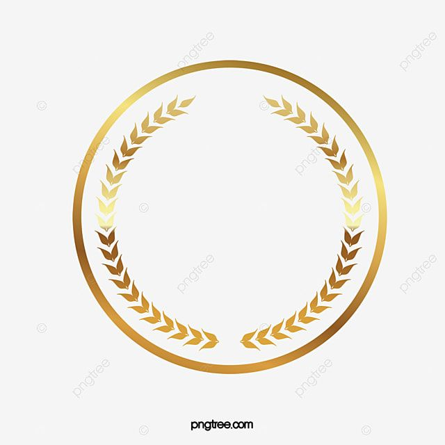الذهب دائري الحدود إطار ذهبي هامش دائري حدود عطلة الإبداعية Png وملف Psd للتحميل مجانا In 2021 Gold Clipart Clip Art Borders Creative Pen