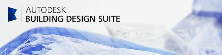 AUTODESK® BUILDING DESIGN SUITE BUILDING DESIGN SOFTWARE FOR BIM AND CAD
