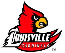 NCAA makes allegation of unethical conduct by Louisville's Hurtt
