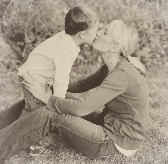 LOVE THIS!!    25 Rules for Mothers of Sons    1. Teach him the words for how he feels.    2. Be a cheerleader for his life    3. Teach him how to do laundry    4. Read to him and read with him.    5. Encourage him to dance.    6. Make sure he has examples of good men who are powerful because of their brains, their determination, and their integrity.    7. Make sure he has examples of women who are beautiful because of their brains, their determination, and their integrity    8. Be an…