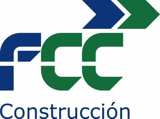 Compañeros de FCC que apoyan al grupo PRO ERECTUS