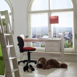 die besten 25 kinderschreibtisch h henverstellbar ideen. Black Bedroom Furniture Sets. Home Design Ideas