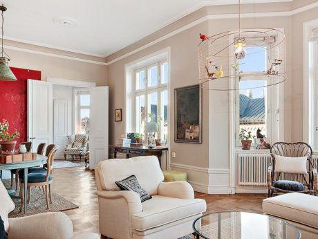 Home Exchange | Stockholm County Sweden | Love Home Swap http://homeexchange.xyz