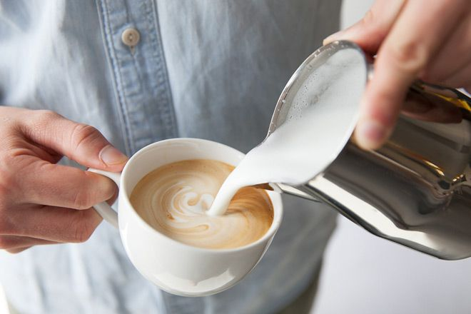 Starbucks recently introduced the USA to the flat white. We hear it didn't go so well. Here are our tips for making a better one at home.