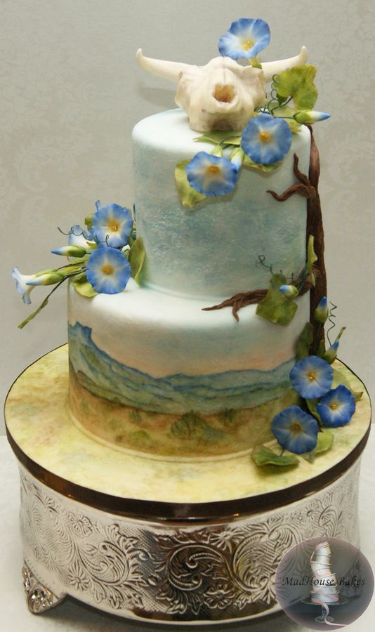 non traditional wedding cakes pictures 116 best images about torturi cu flori on 17920