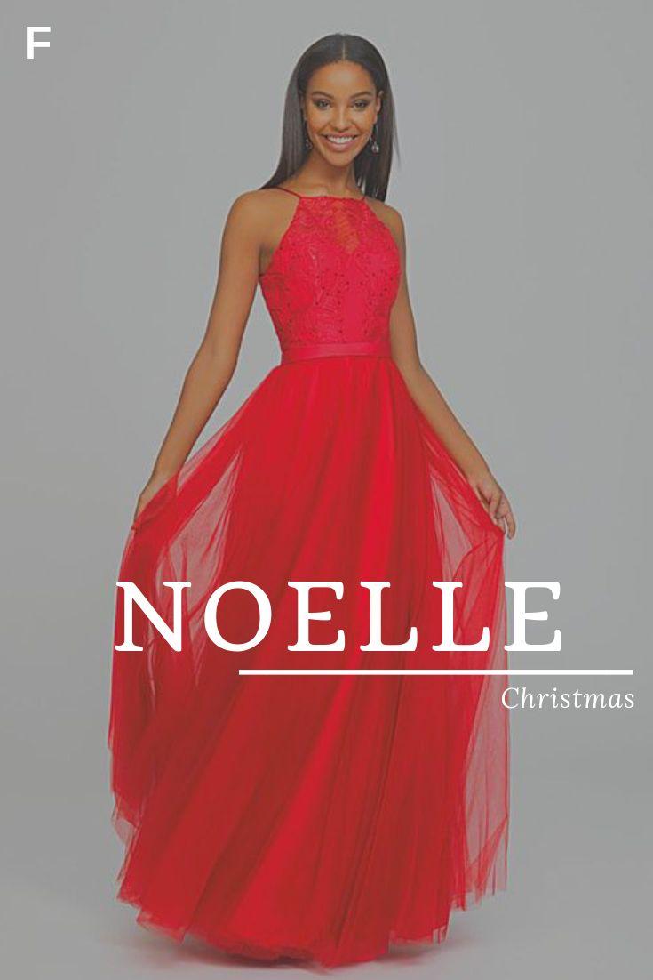 Noelle, meaning Christmas, modern names, popular names, N ...