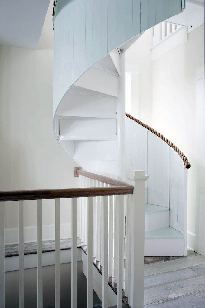 Best Find Garden Spin Spiral Staircase Only On This Page 400 x 300