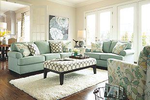Daystar Chair | Ashley Furniture HomeStore