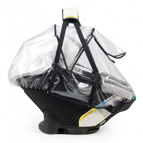 Orbit Baby Weather Pack Small Clear For Sale https://babycarseat.co/orbit-baby-weather-pack-small-clear-for-sale/