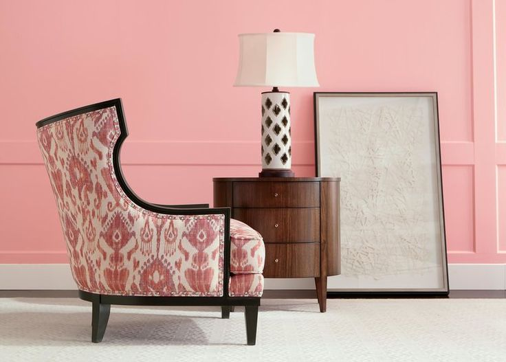 17 best Chairs images on Pinterest | Armchairs, Ethan allen and ...
