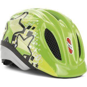 puky kinderfahrrad: Puky PH 1 Kinder Fahrrad Helm rot beste Angebot