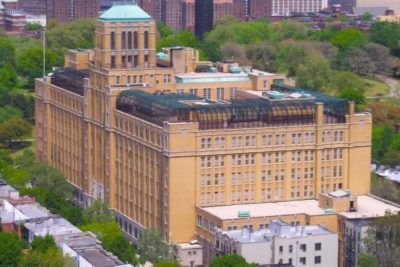 Islamization: Brooklyn Tech Refuses to Serve Food at Prom Until 9pm....When Ramadan Ends