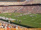 #Ticket  Tennessee Volunteers Season Football Tickets Lower Level #deals_us