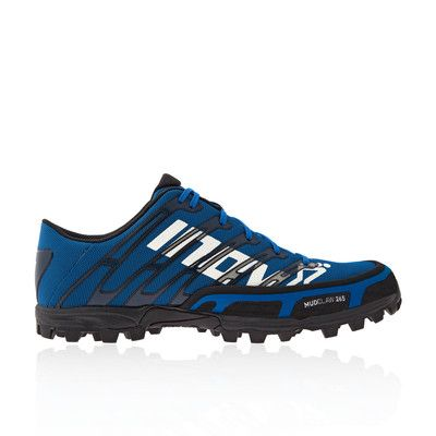 Inov-8 Mudclaw 265 Fell Running Shoes - SS15 picture 1