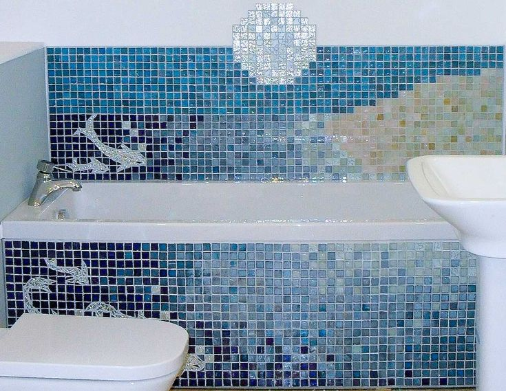 mosaics bathroom tiling project bathroom tilingtiles for