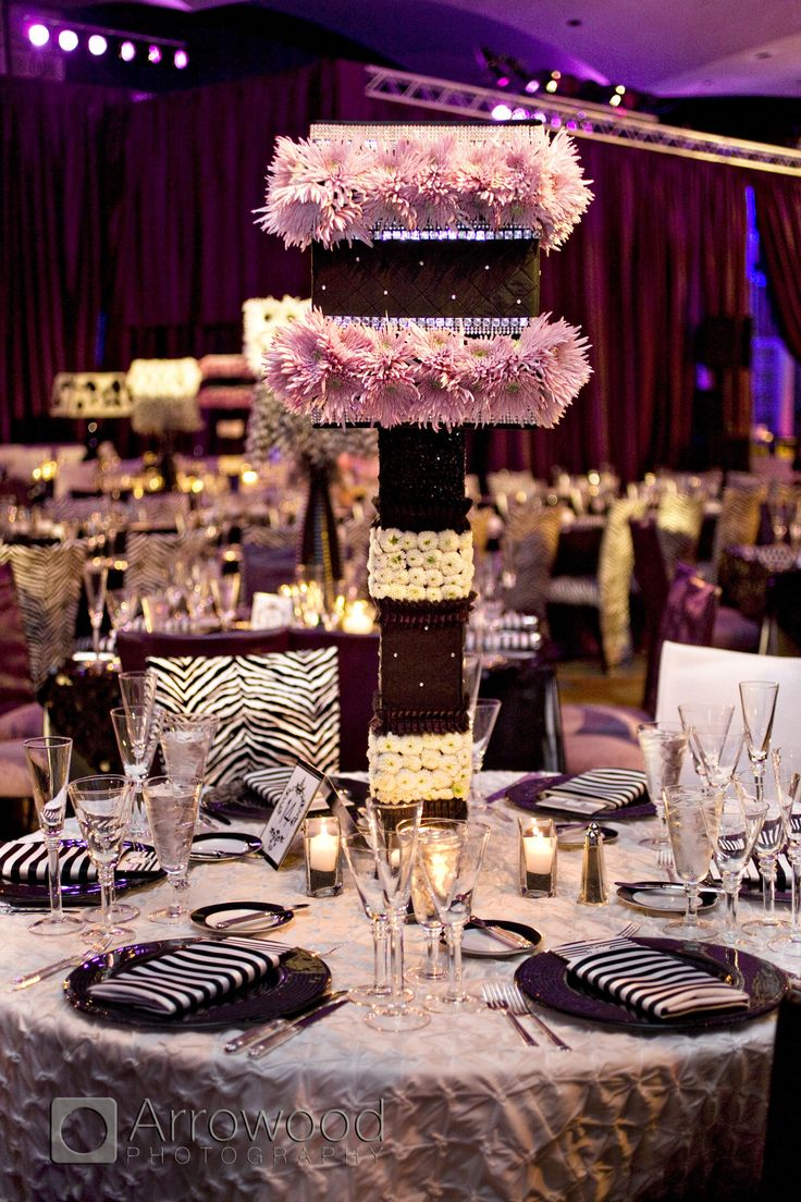 24 best fairmont hotel san francisco images on pinterest enhanced lighting fully draped the entire grand ball room at the fairmont for this amazing reception arubaitofo Gallery