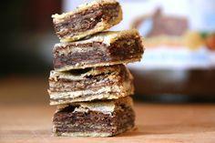 העוגיות של מוּרמוּר - Dorit Mano-talor - יאמיז
