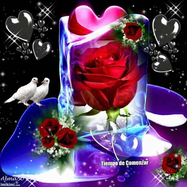 Heart on Ice | Imikimi Beauty And Love Photos | Pinterest | Hjärta