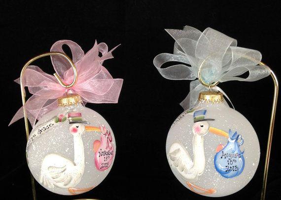 114 best DIY Ornaments images on Pinterest  Christmas ideas
