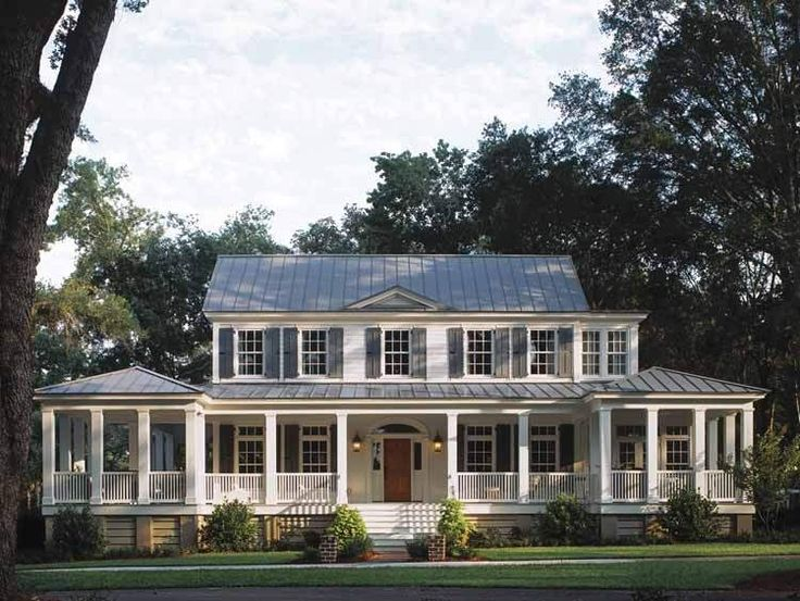 14 best low country house plans ideas with unique design images on