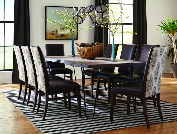 Palettes By Winesburg Kitchen Austin Table Legs ETL8   Clauser Furniture    Berne, IN