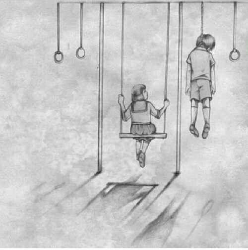 322 best images about / / suicide / / on Pinterest | Sad ...