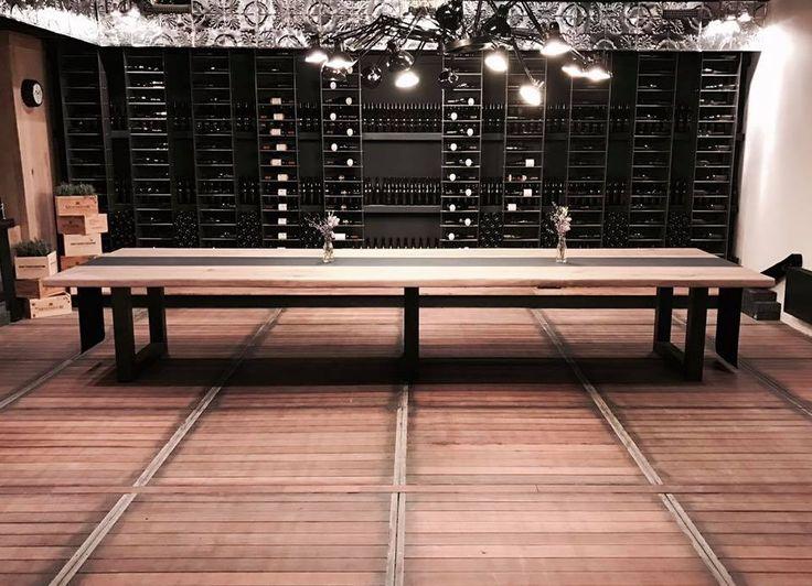 7 best epoxy ronde tafel hout images on pinterest epoxy