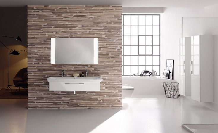 15 best Badspiegel / Bathroom Mirror images on Pinterest Bathroom