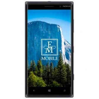 Nokia Lumia 830 LTE   abonament Best MOVE 79 (24 miesiące)