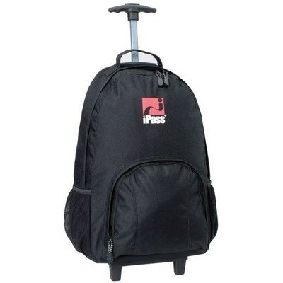 Trolley Customised Backpack Min 25 - Bags - Backpacks/Sling Bags - DH-30661 - Best Value Promotional items including Promotional Merchandise, Printed T shirts, Promotional Mugs, Promotional Clothing and Corporate Gifts from PROMOSXCHAGE - Melbourne, Sydney, Brisbane - Call 1800 PROMOS (776 667)