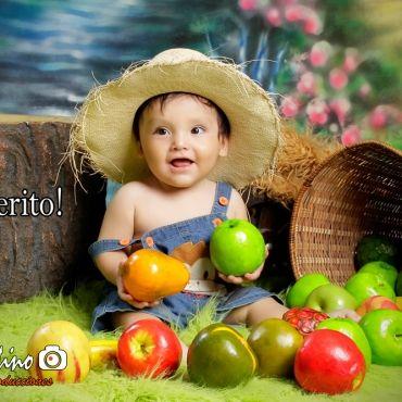 1000 ideias sobre fotografia de 6 meses no pinterest - Bebe de 6 meses ...