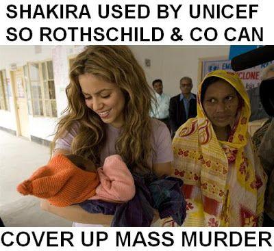 stefanlofven: RED CROSS – UNICEF – SIDA – UNITED NATIONS – MASS ...