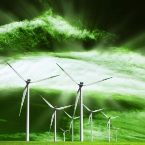 Get the Facts: Understand Renewable Energy Certificates and How They Impact Your Life