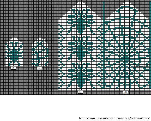 275055b1ecb127d54ce3860710d69f7d.jpg (579×464)