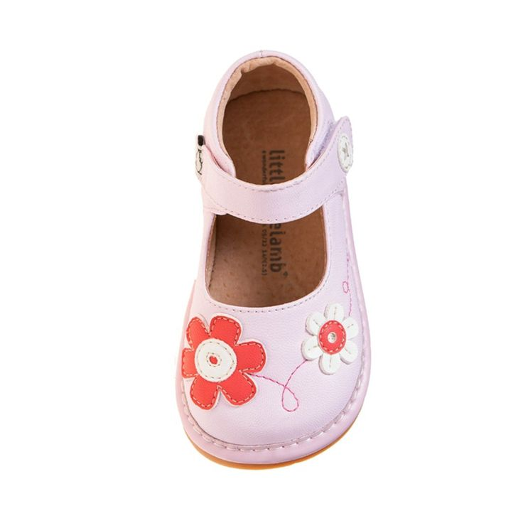 1000  ideas about Wide Toddler Shoes on Pinterest | Teething ...