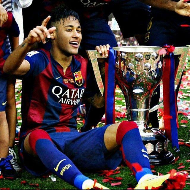 126 Best Neymar Images On Pinterest