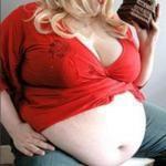 Φάε αυτό καθημερινά και χάσε μέχρι 15 κιλά σε μια εβδομάδα!