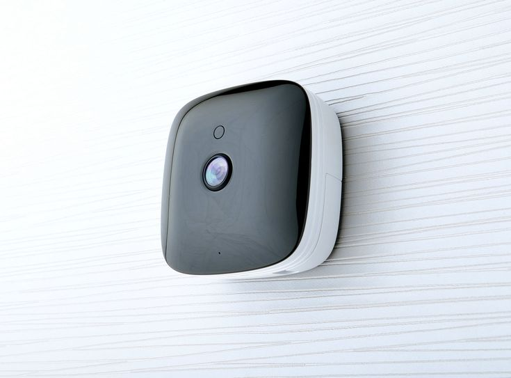 RC4551 | Panorama IP camera | Beitragsdetails | iF ONLINE EXHIBITION