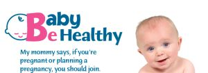 Baby Be Healthy – Great Free Program – Prenatal vitamins for the duration of your pregnancy