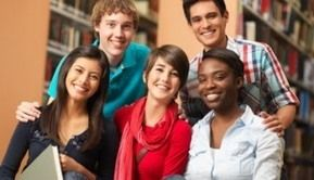 Nuevo proyecto de la UPV ofrece los primeros MOOC multilingües a estudiantes de todo el mundo