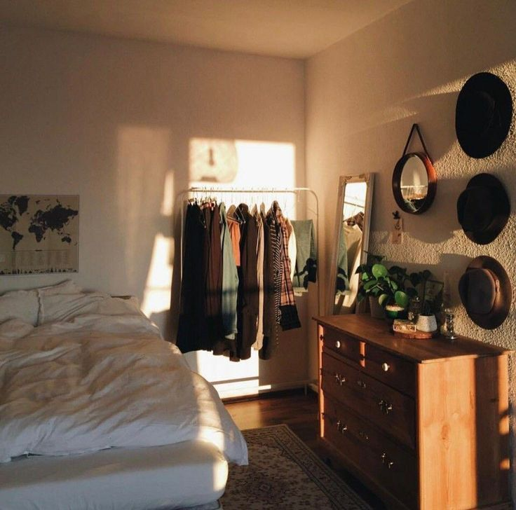 22 Sweet and Most Romantic Bedroom Furniture Ideas,Julia Bell