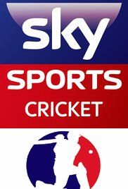 Star Sports Live Streaming Free Online Watch Cricket.