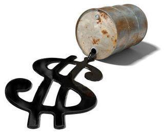 Petrolio, il rialzo tanto atteso e previsto da FTP
