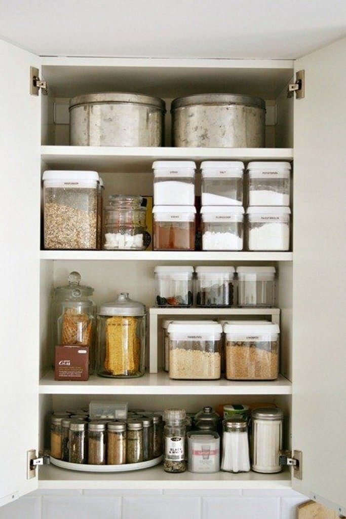 1000 ideas about spice cabinets on pinterest custom for Spice cabinet ideas