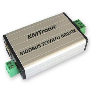 Modbus Lan Tcp Ip To Modbus Rs485 Rtu Serial Converter Features Fully Assembled And Tested Suppor Photovoltaic System Electronics Board Usb Flash Drive