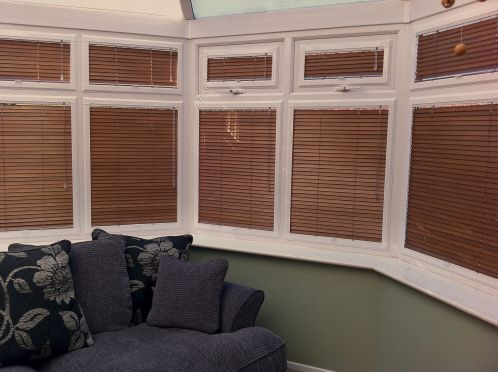 28 best blinds images on Pinterest Preston Roman curtains and Blinds