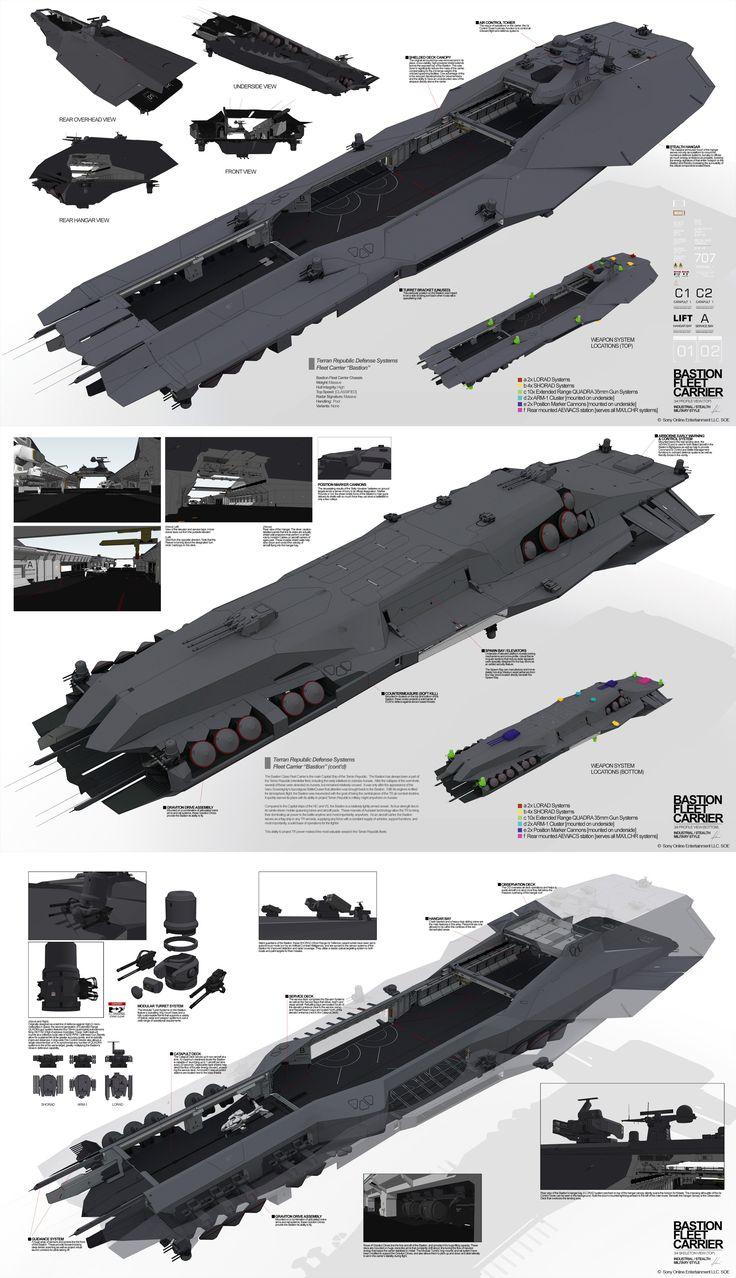 1757 best vehicles images on pinterest spacecraft concept art